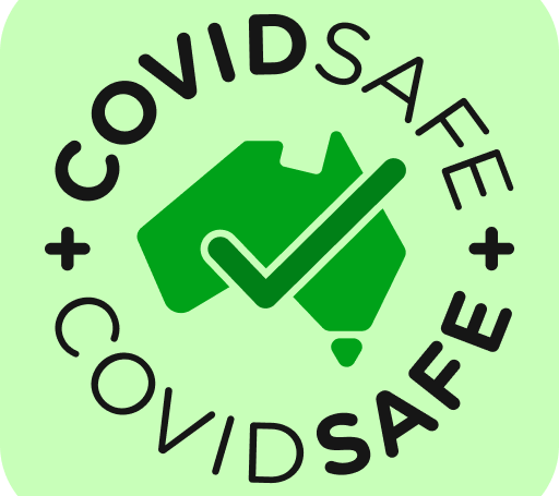 Tips for Keeping your Home Covid-Safe